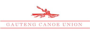 Gauteng Canoe Union